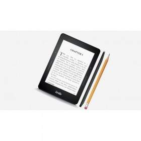 Tablet Amazon Kindle Voyage 4GB