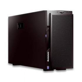 Desktop PC Lenovo System X3500-M5-A2A