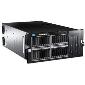 Desktop PC Lenovo System X3500-M5-F2A