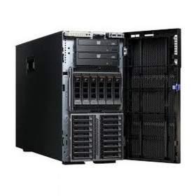 Lenovo System X3500-M5-I2A
