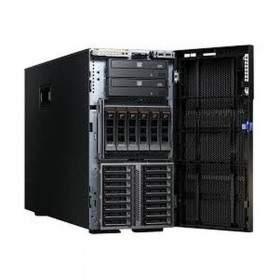 Lenovo System X3500-M5-I3A