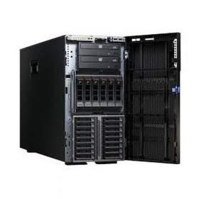 Desktop PC Lenovo System X3500-M5-I4A