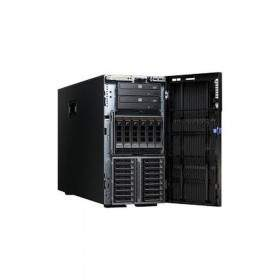 Lenovo System X3500-M5-I6A