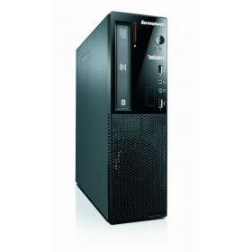 Desktop PC Lenovo ThinkCentre Edge M72Z | Core i5-3470s