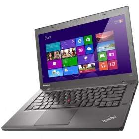 Laptop Lenovo ThinkPad T440p-3ID
