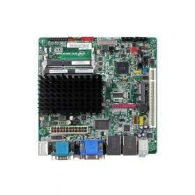 Processor Komputer Intel Atom D2500