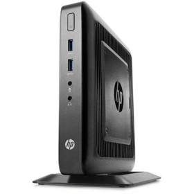 Desktop PC HP T520 Flexible Thin Client