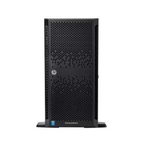 Desktop PC HP ProLiant ML350 Gen9-371