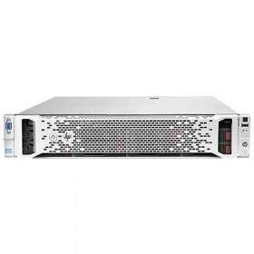 HP ProLiant DL380p G8 558-371