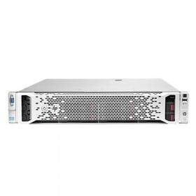 Desktop PC HP ProLiant DL380p G8 559-371