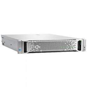 Desktop PC HP ProLiant DL60 G9 393-B21 LFF Ety