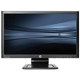 Monitor Komputer HP LED 23 in. LA2306X
