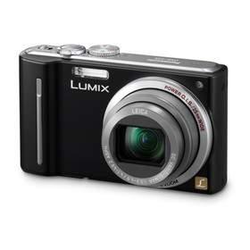 Kamera Digital Pocket Panasonic Lumix DMC-ZS5