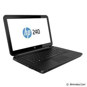 Laptop HP ProBook 240 G3 | Core i3-4005U