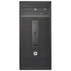 Desktop PC HP Pro 280-G1MT-1AV | Core i3-4160