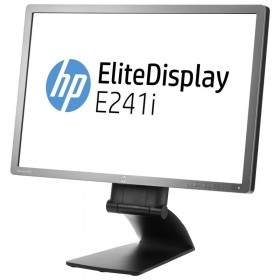 Monitor Komputer HP LED 24 in. E241i