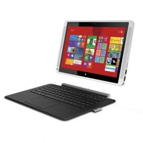 Laptop HP Envy X2 13T