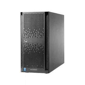 HP ProLiant ML150 G9-371 Entry AP Server
