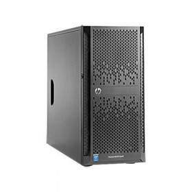 HP ProLiant ML150 G9-371 Base AP Server