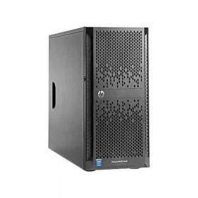 HP ProLiant ML150 G9-371 Perf AP Server