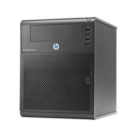 Desktop PC HP ProLiant N54L1P G7-371