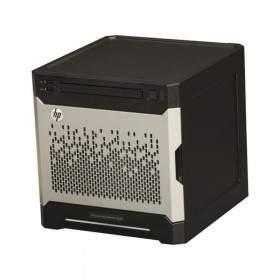 Desktop PC HP ProLiant G1610T G8