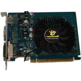 GPU / VGA Card Manli GeForce GT630 1GB DDR3