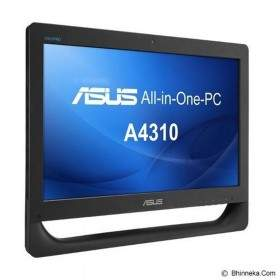 Desktop PC Asus EeeTop A4310-BB009M