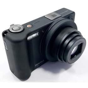 Kamera Digital Pocket Pentax Optio RZ10