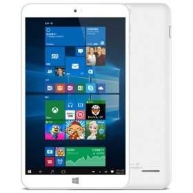 Tablet ONDA V919 Air CH