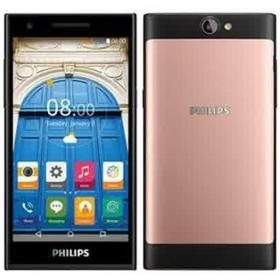 Handphone HP Philips S538