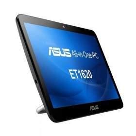 Desktop PC Asus EeePC K31AD-ID002D
