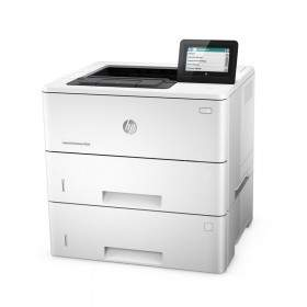 Printer Laser HP LaserJet Enterprise M506