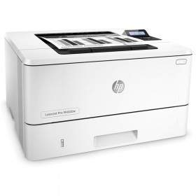 Printer Laser HP LaserJet Pro M402