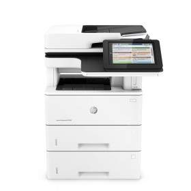 Printer Laser HP LaserJet Enterprise MFP M527