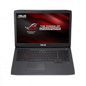 Laptop Asus G751JY-T7453H