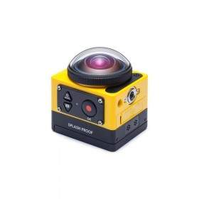 Action Cam Kodak PixPro SP360