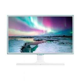 Monitor Komputer Samsung LED 23 in. SE370