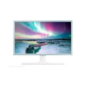 Monitor Komputer Samsung LED 27 in. SE370