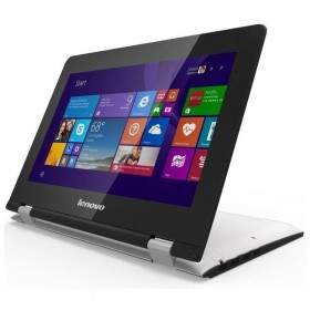 Laptop Lenovo IdeaPad Yoga 300-SID / TID
