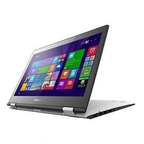 Laptop Lenovo IdeaPad Yoga 500-6ID / 7ID / 8ID