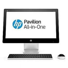 Desktop PC HP Pavilion 23-Q120D