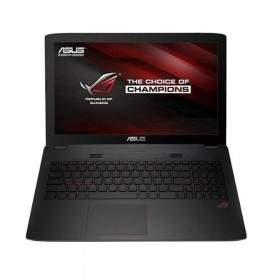 Laptop Asus ROG GL552JX-XO305D