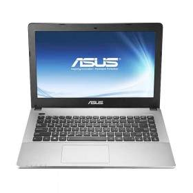 Asus X455LA-WX401D/WX403D/WX404D/WX405D/WX406D