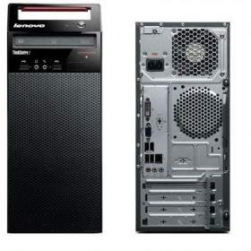 Desktop PC Lenovo ThinkCentre Edge E73-BAIA