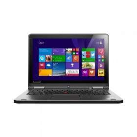 Lenovo ThinkPad Yoga 12-YID