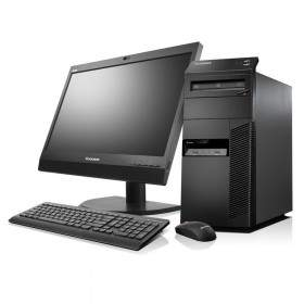 Lenovo ThinkCentre M83-UIA