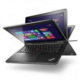 Lenovo ThinkPad Yoga 11e-0ID
