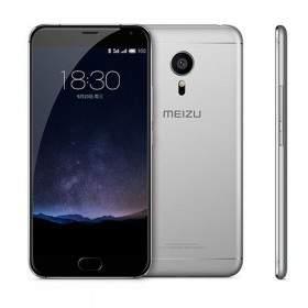 Handphone HP Meizu PRO 5 RAM 4GB ROM 64GB