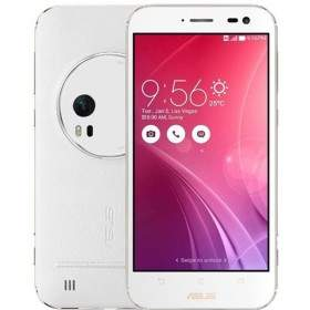 HP Asus Zenfone Zoom ZX551ML 64GB